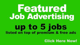 free resume posting